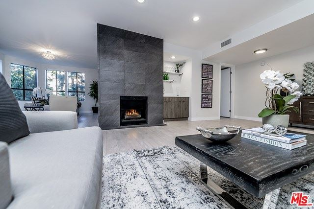Photo for 1277 S BEVERLY GLEN #304, Los Angeles, CA 90024 (MLS # 20554496)