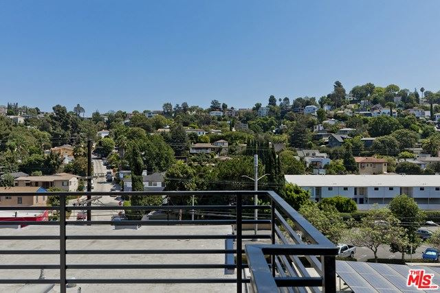 Photo of 2241 Hyperion Avenue #B4, Los Angeles, CA 90027 (MLS # 20657496)