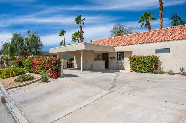 41367 Resorter Boulevard, Palm Desert, CA 92211 - MLS#: IV21076496