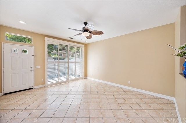 867 S. Pagossa Way, Anaheim, CA 92808 - MLS#: OC20113496