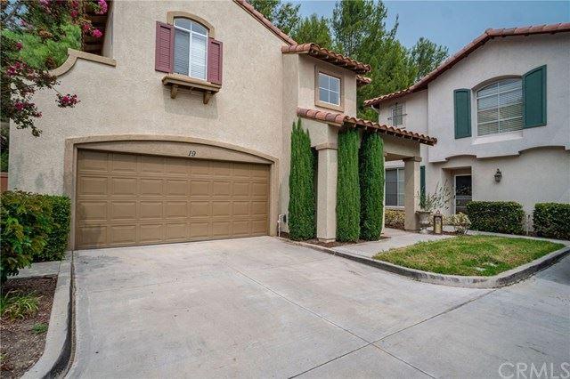 Photo for 19 Paseo Primero, Rancho Santa Margarita, CA 92688 (MLS # PW20191496)
