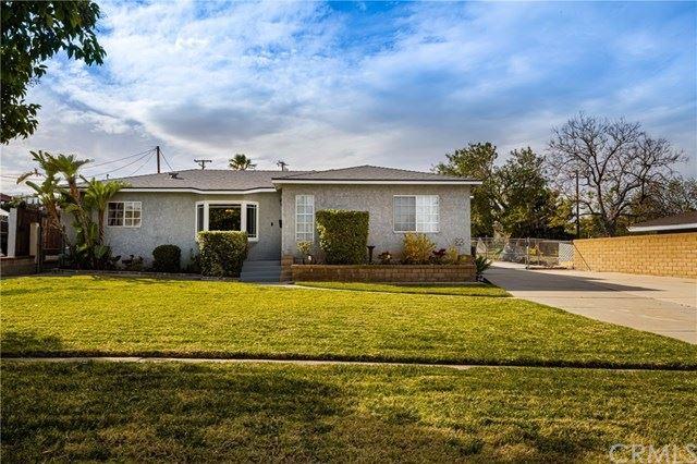 1524 Kellogg Avenue, Corona, CA 92879 - MLS#: PW20255496