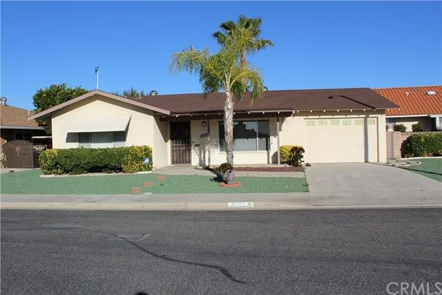 680 Lassen Way, Hemet, CA 92543 - MLS#: SB21032496