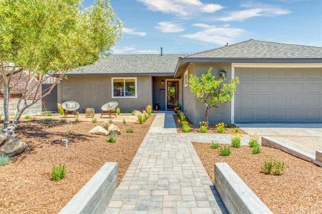 1690 Crestview Circle, San Luis Obispo, CA 93401 - #: SC21124496