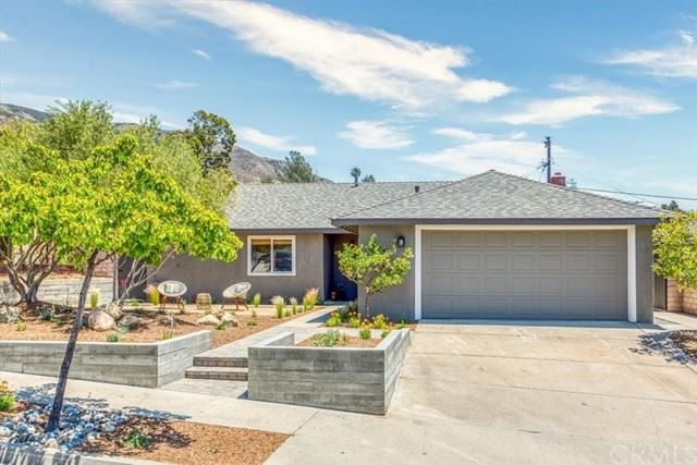 Photo of 1690 Crestview Circle, San Luis Obispo, CA 93401 (MLS # SC21124496)