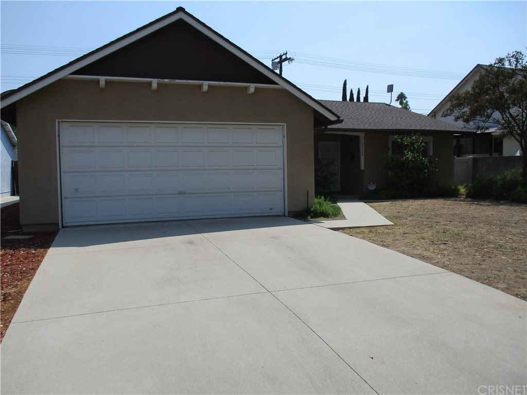 23108 Hartland Street, West Hills, CA 91307 - MLS#: SR21189496