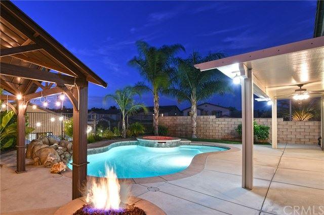 45071 Palomar Place, Temecula, CA 92592 - MLS#: SW20222496
