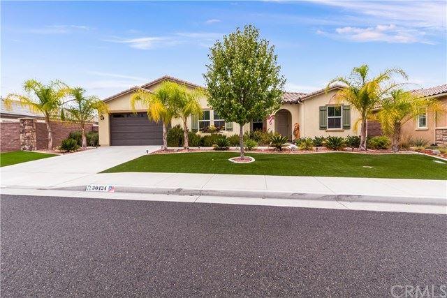 30124 Woodland Hills Street, Murrieta, CA 92563 - MLS#: SW20223496