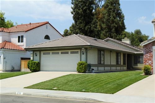 Photo of 5710 Via Del Coyote, Yorba Linda, CA 92887 (MLS # IV21145497)