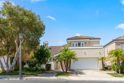 Photo of 6266 Morningside Drive, Huntington Beach, CA 92648 (MLS # NP20153497)