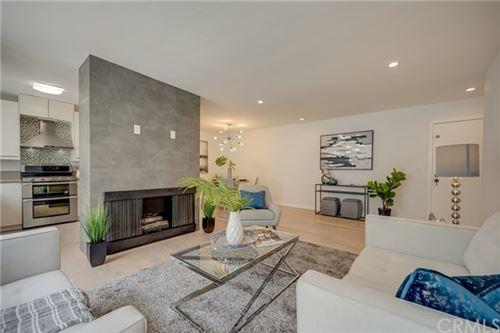 Photo of 1840 Camden Avenue #203, Westwood - Century City, CA 90025 (MLS # OC20148497)