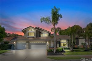 Photo of 6707 E Waterton Avenue, Orange, CA 92867 (MLS # PW19246497)