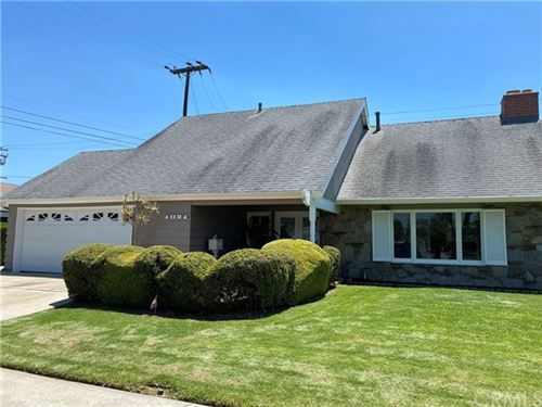 Photo of 1821 Pitcairn Drive, Costa Mesa, CA 92626 (MLS # PW20132497)