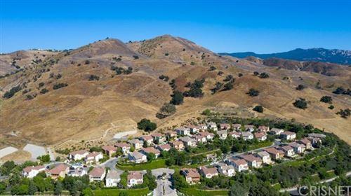 Photo of 4619 Cielo Circle, Calabasas, CA 91302 (MLS # SR20145497)