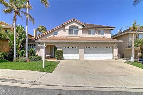 Photo of 390 Contra Costa Avenue, Ventura, CA 93004 (MLS # V1-5497)