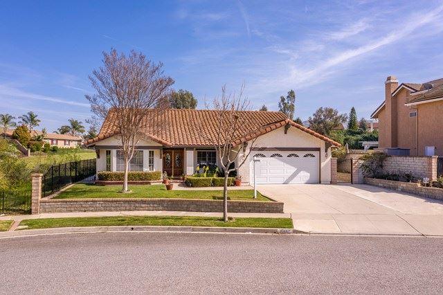 Photo of 868 Devore Avenue, Simi Valley, CA 93065 (MLS # 220002497)