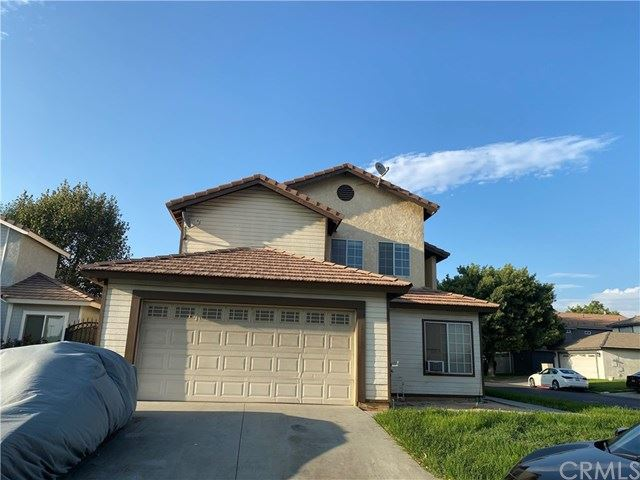 220 W SCOTT Street, Rialto, CA 92376 - MLS#: CV20203497