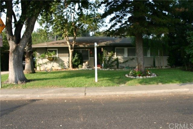 3433 Sunnyside Drive, Riverside, CA 92506 - MLS#: IG20220497