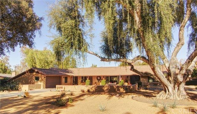 2501 Prince Albert Drive, Riverside, CA 92507 - MLS#: IG20240497