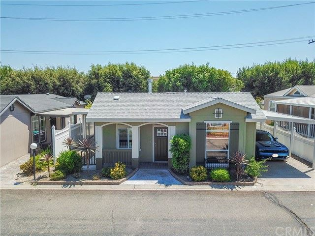 2139 E 4th Street #102, Ontario, CA 91764 - MLS#: IV20152497