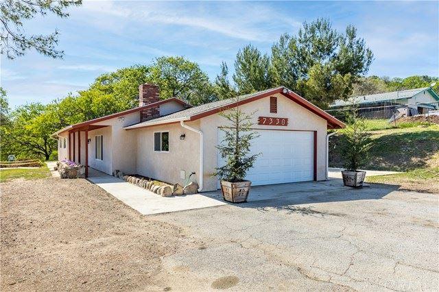 Photo of 7330 Sonora Avenue, Atascadero, CA 93422 (MLS # NS21067497)