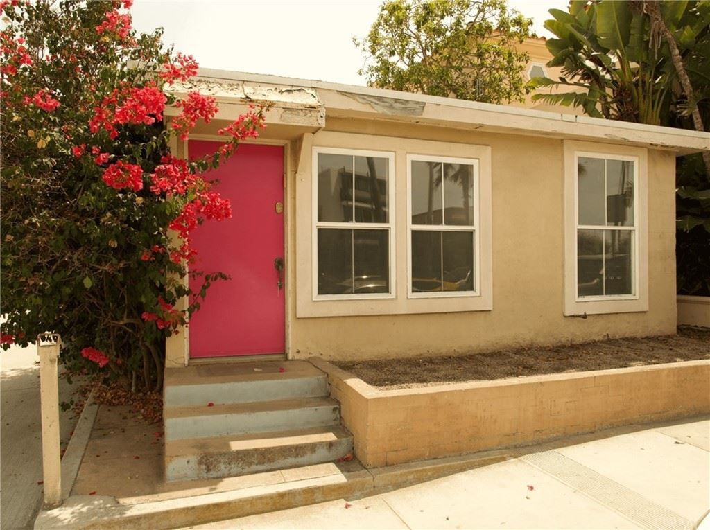Photo of 1509 W Balboa Boulevard, Newport Beach, CA 92663 (MLS # OC21162497)