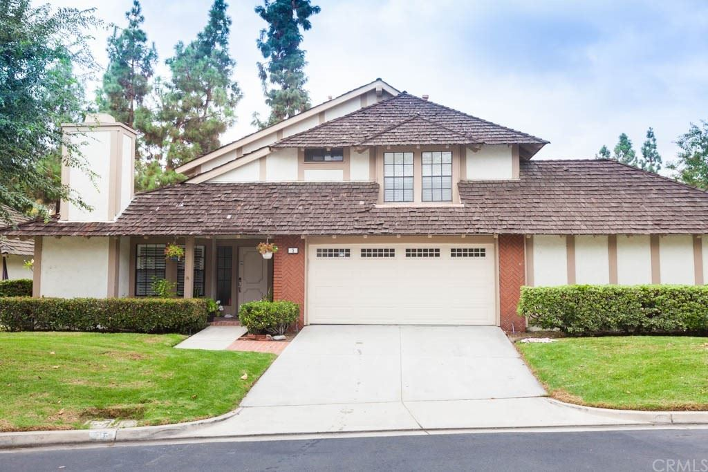5 Thunder #3, Irvine, CA 92614 - MLS#: OC21217497