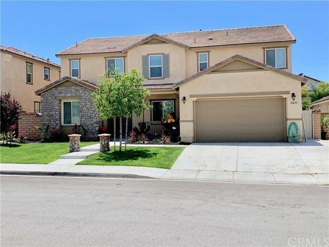 30435 Cowboy Lane, Menifee, CA 92584 - MLS#: PW20161497