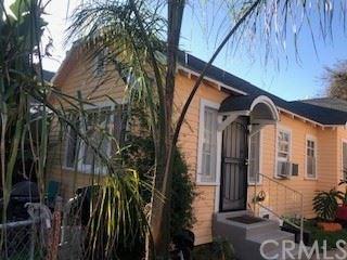 Photo of 837 Waterloo Street, Echo Park, CA 90026 (MLS # AR20003498)