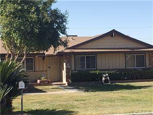 Photo of 12126 Country Club Lane, Grand Terrace, CA 92313 (MLS # EV19194498)