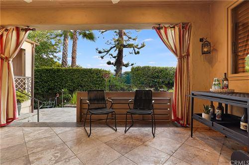 Tiny photo for 430 Myrtle Street, Laguna Beach, CA 92651 (MLS # LG21179498)