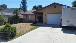 Photo of 411 Veronica Drive, Paso Robles, CA 93446 (MLS # NS19159498)
