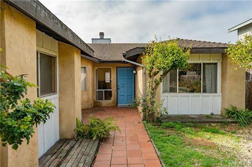 Photo of 1359 14th Street, Los Osos, CA 93402 (MLS # NS21021498)
