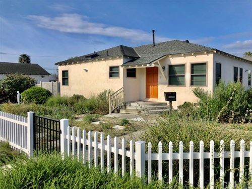 Photo of 13861 Manor Drive #A, Westminster, CA 92683 (MLS # OC20065498)