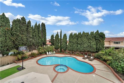 Photo of 9069 Mcbride River Avenue, Fountain Valley, CA 92708 (MLS # OC21206498)