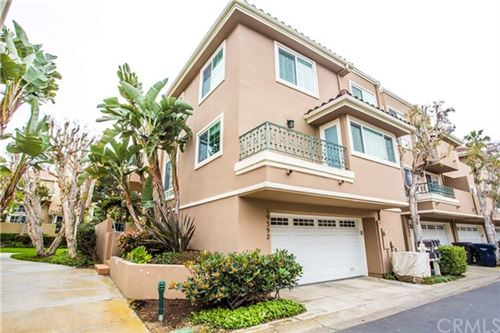 Photo of 19392 Peachtree Lane, Huntington Beach, CA 92648 (MLS # PW20054498)