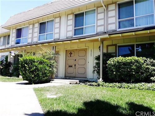 Photo of 4045 Via Encinas, Cypress, CA 90630 (MLS # PW20100498)