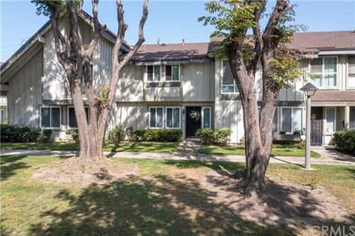 Photo of 9853 Karmont Avenue, South Gate, CA 90280 (MLS # PW21098498)