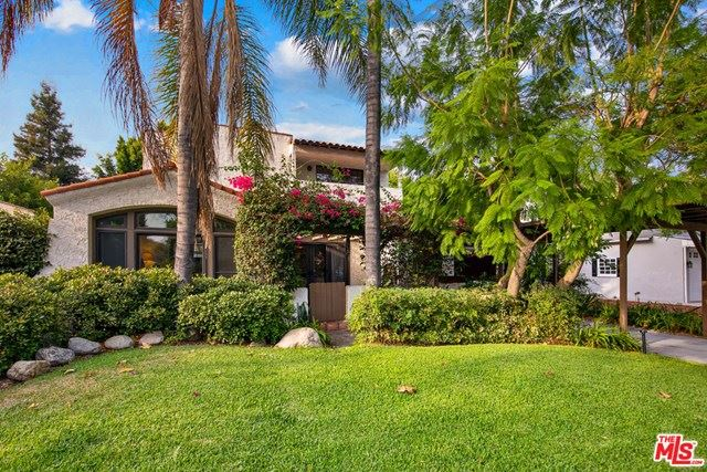 11035 Blix Street, Los Angeles, CA 91602 - #: 20630498