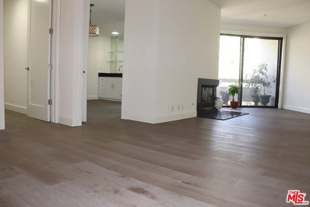 Photo of 2102 Century Park Lane #304, Los Angeles, CA 90067 (MLS # 20648498)