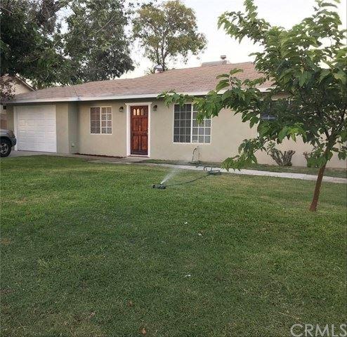 8263 Locust Avenue, Fontana, CA 92335 - MLS#: CV20154498