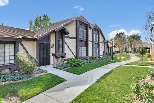 25809 Mission Road, Loma Linda, CA 92354 - #: EV21030498