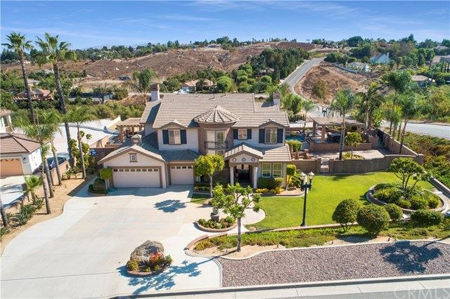 14082 Crystal View, Riverside, CA 92508 - MLS#: IV20206498