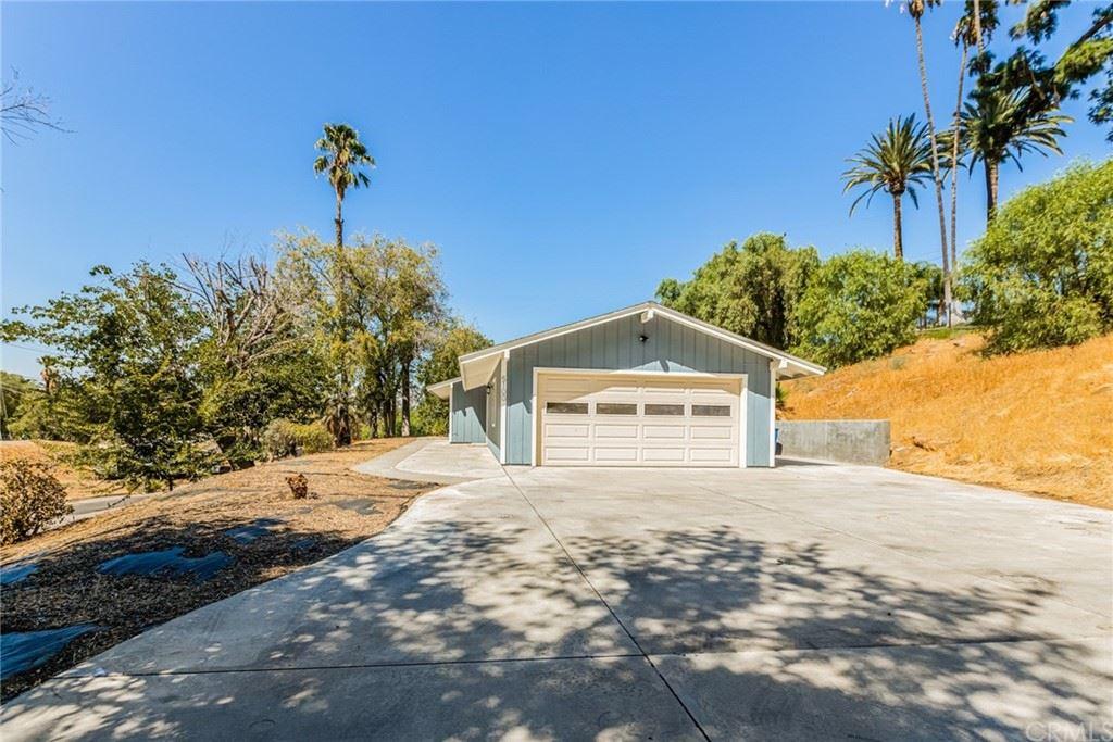 5100 Victoria Hill Drive, Riverside, CA 92506 - MLS#: IV21196498