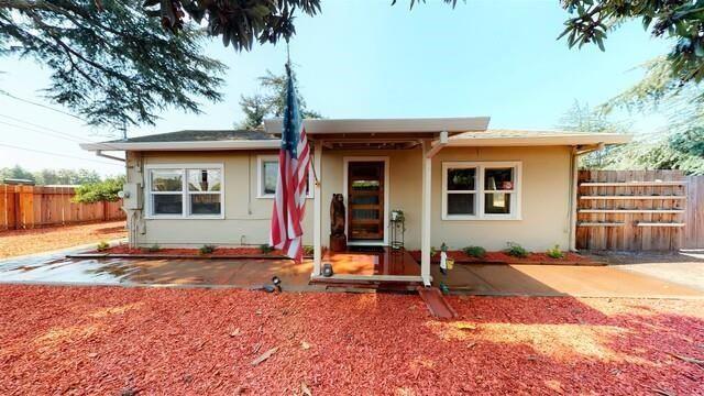 13315 Llagas Avenue, San Martin, CA 95046 - #: ML81809498