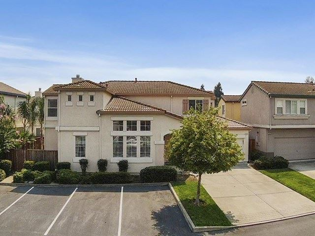 3553 Tidewater Place, Fairfield, CA 94533 - #: ML81811498