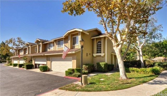 21041 Berry Gln, Lake Forest, CA 92630 - MLS#: PW20168498