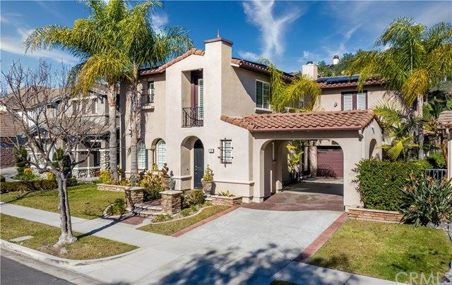 10 Chantilly Lane, Ladera Ranch, CA 92694 - MLS#: PW21037498
