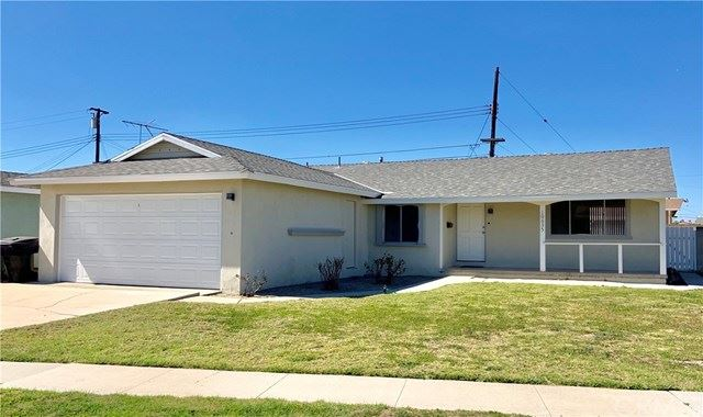 10635 Lowden Street, Stanton, CA 90680 - MLS#: PW21041498