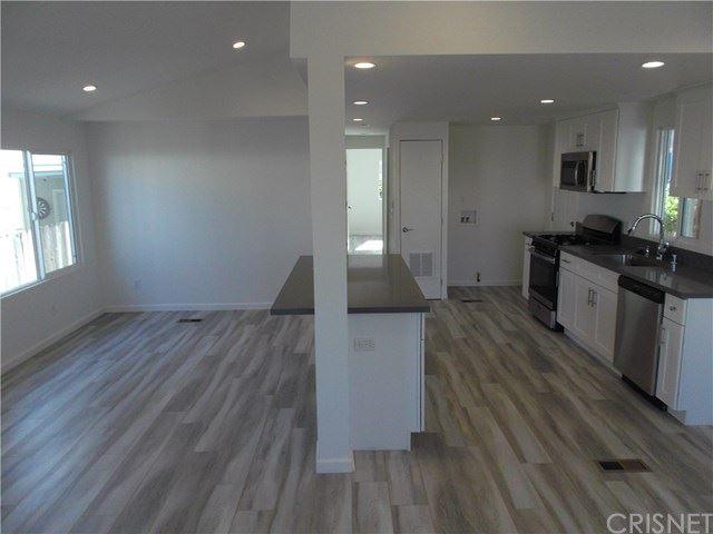 21500 Lassen Street #181, Chatsworth, CA 91311 - MLS#: SR20075498